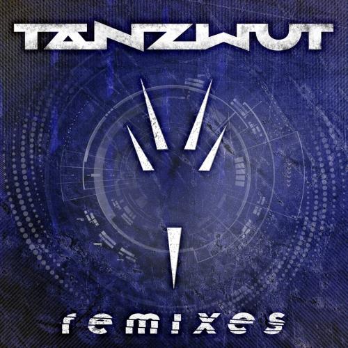 Tanzwut - Remixes (2021)