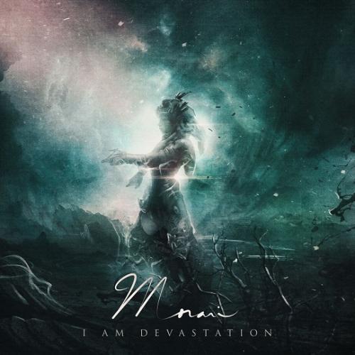 Morari - I Am Devastation (2021)
