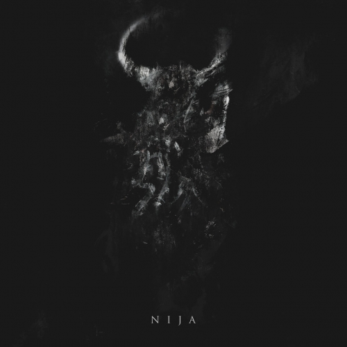 Orbit Culture - Nija (Deluxe Edition) (2021)