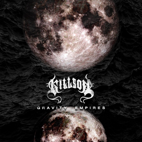 Killson - Gravity Empires (2021)