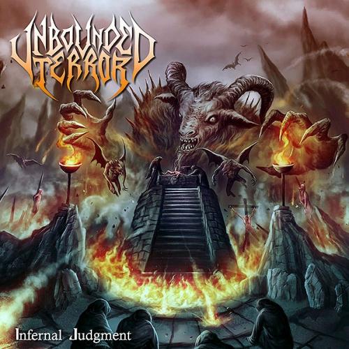 Unbounded Terror - Infernal Judgment (2021)