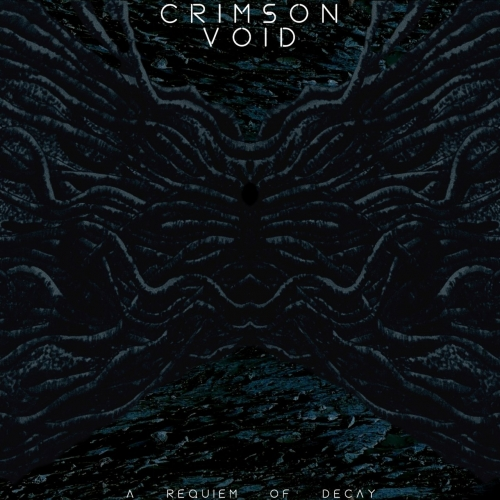 Crimson Void - A Requiem of Decay (2021)