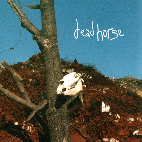 Dead Horse - Horsecore: An Unrelated Story That's Time Consuming (Reissue) (2021)