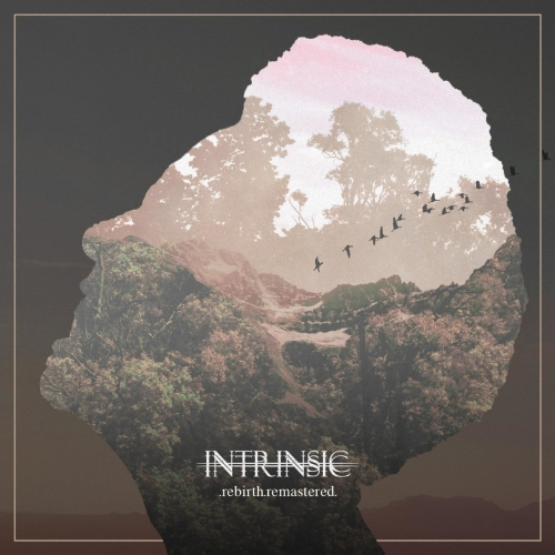 Intrinsic - .Rebirth.Remastered. (2021)