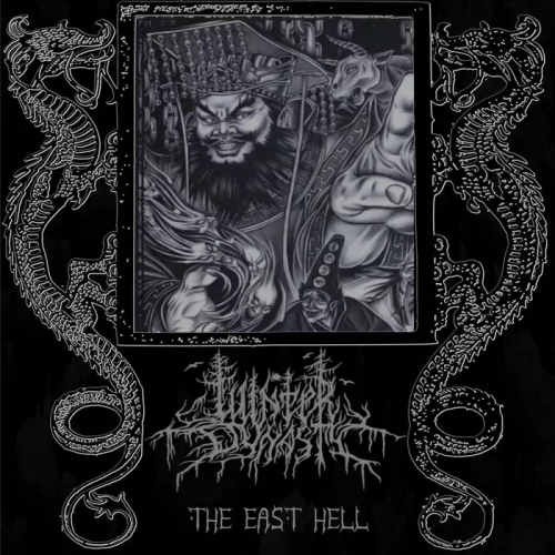 Winter Dynasty - The East Hell (2021)