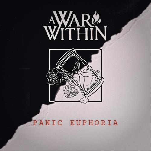A War Within - Panic Euphoria (2021)