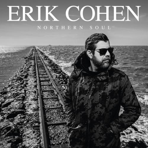 Erik Cohen - Northern Soul (2021)