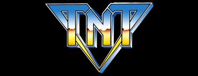 TNT - Му Rеligiоn [Jараnеsе Еditiоn] (2004)