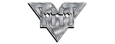 TNT - А Fаrеwеll То Аrms (2010) [2011]