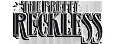 The Pretty Reckless - Gоing То Неll [Jараnеsе Dеluхе Еditiоn] (2014)