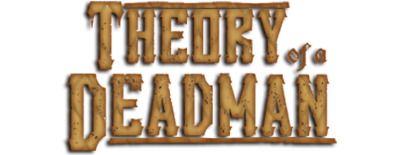 Theory Of A Deadman - Sаvаgеs (2014)