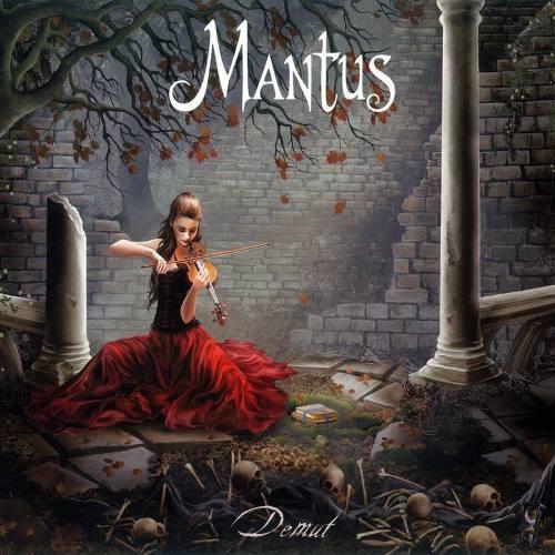 Mantus - Dеmut (2010)