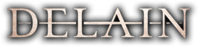 Delain - Intеrludе (2013)