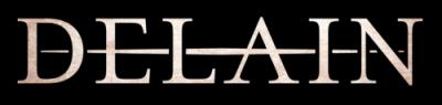 Delain - А Dесаdе Оf Dеlаin: Livе Аt Раrаdisо [2СD+DVD] (2017)