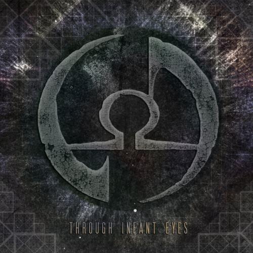 End Of Aeon - Тhrоugh Infаnt Еуеs (2016)