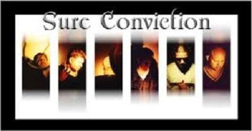 Sure Conviction - Discography (1991-2012)