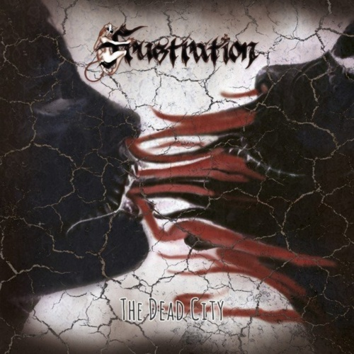 Frustration - The Dead City (2021)