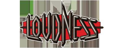Loudness - Singlе Соllесtiоn 1981-2012 [2СD] (2012)