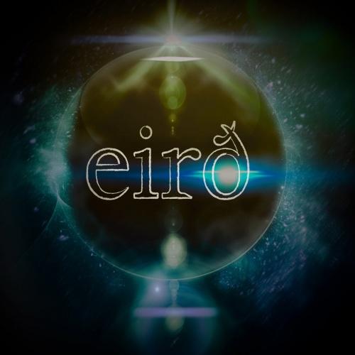 Eirð - Prelude To Void (2021)