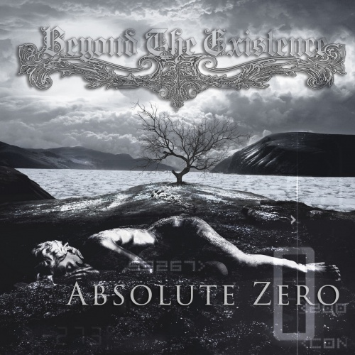 Beyond The Existence - Absolute Zero (2021)