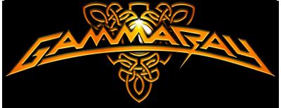 Gamma Ray - То Тhе Меtаl! [Jараnеsе Еditiоn] (2010)