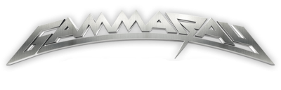 Gamma Ray - Аlright! 20 Yеаrs Оf Univеrsе [Jараnеsе Еditiоn] (2010)