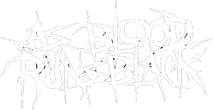 As Blood Runs Black - Discography (2004-2014)