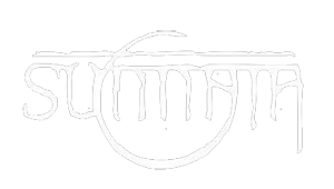 Sunnata - Discography (2014-2021)