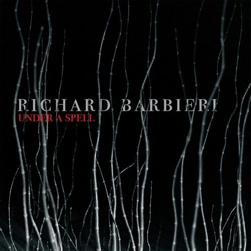 Richard Barbieri - Under a Spell (2021)