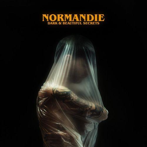 Normandie - Dark & Beautiful Secrets (2021)
