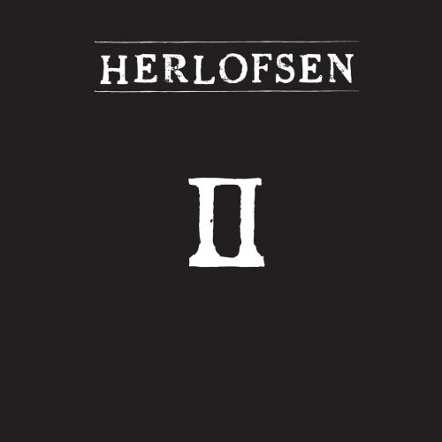 HERLOFSEN - II (2021)