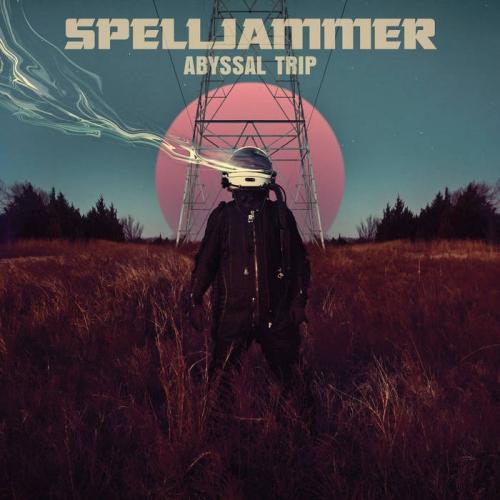 Spelljammer - Abyssal Trip (2021)