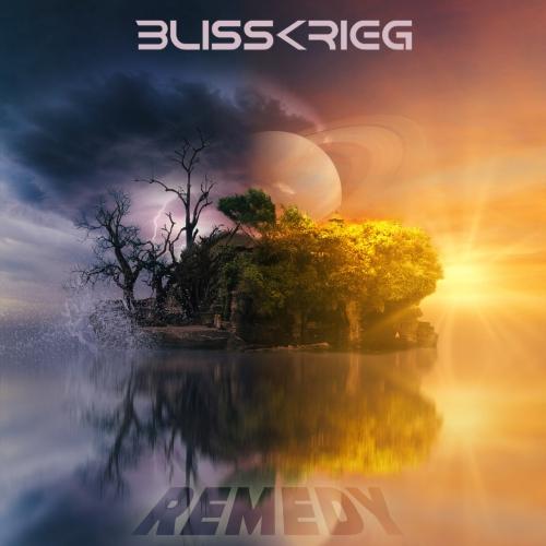 Blisskrieg - Remedy (2021)