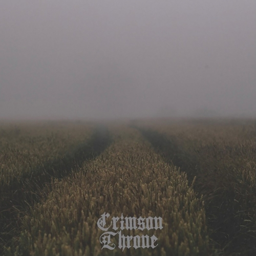 Crimson Throne - Volume I - to Whatever End (2021)