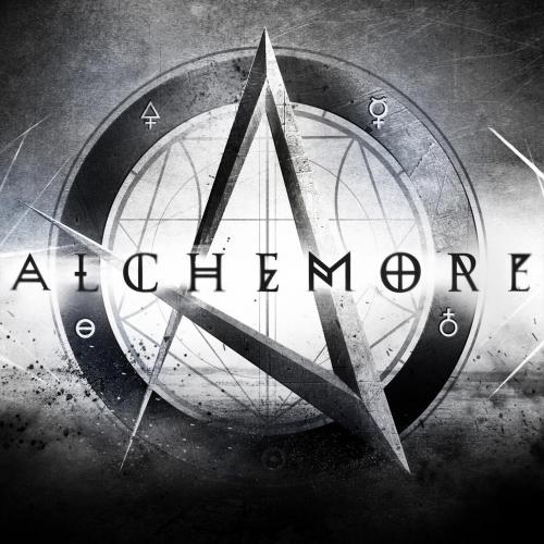 Alchemore - Alchemore (2021)