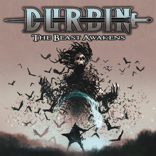 Durbin - The Beast Awakens (2021)