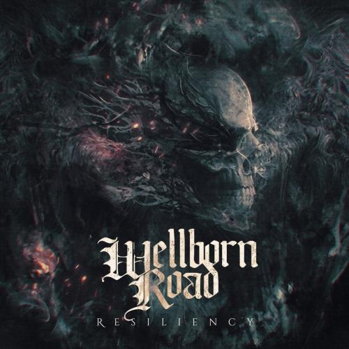 Wellborn Road - Resiliency (EP) (2021)