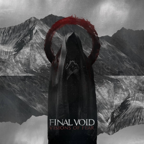 Final Void - Visions of Fear (2021)