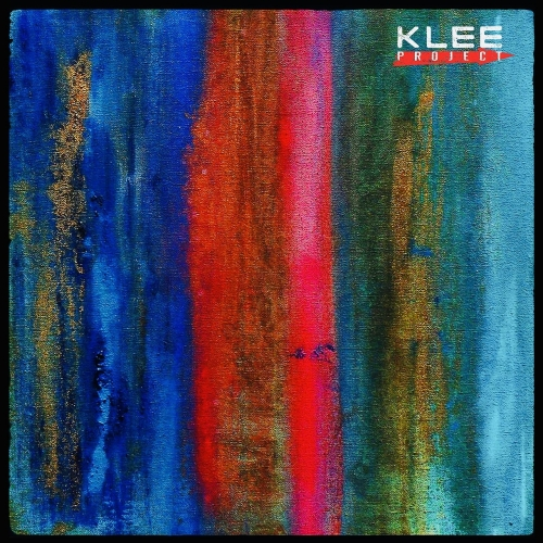 KLEE Project - Screaming out Loud (2021)