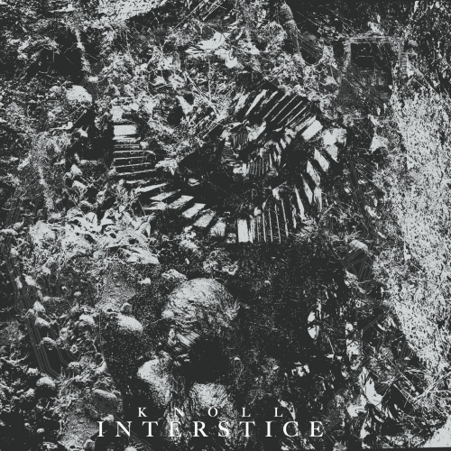 Knoll - Interstice (2021)