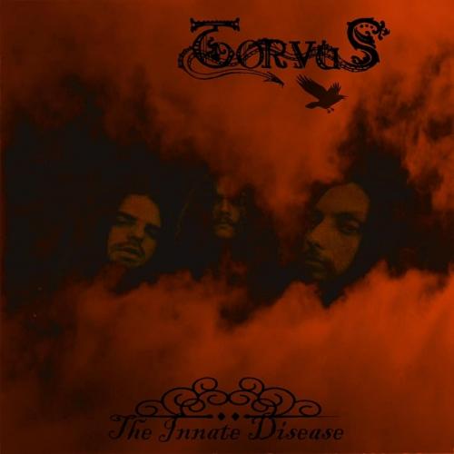 Torvus - The Innate Disease (2021)