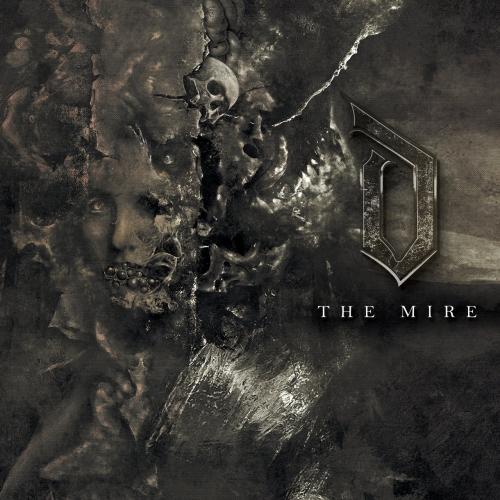 Deception - The Mire (2021)