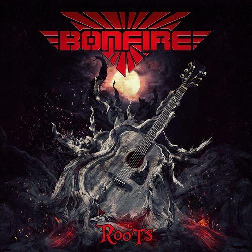 Bonfire - Roots (2021)