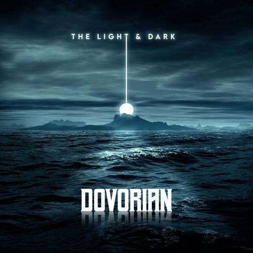 Dovorian - The Light & Dark (2021)