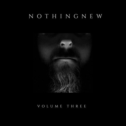 Nothingnew - Volume Three (2021)