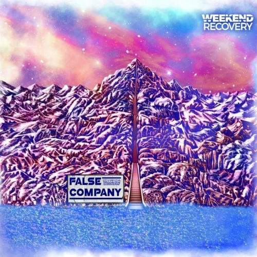 Weekend Recovery - False Company (2021)