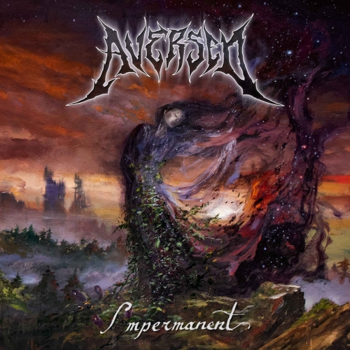 Aversed - Impermanent (2021)