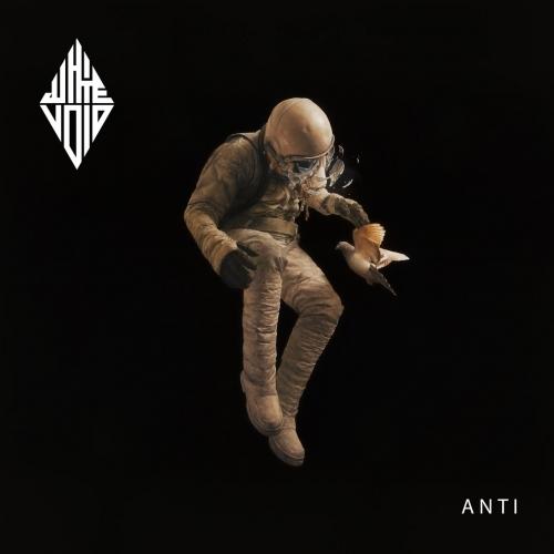 White Void - Anti (2021)