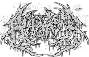 Acranius - Discography (2011-2019)