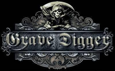 Grave Digger - Witсh Нuntеr (1985) [2018]
